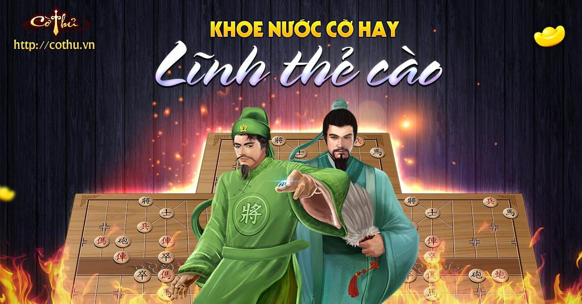 khoe-nuoc-co-hay